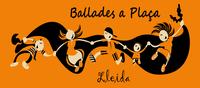 Ballada de maig amb la Portatil FM, Lleida