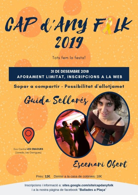 CAP d'ANY FOLK 2019 red..jpg