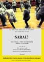 Sarau! del Grup de Folk de la Blai Folk