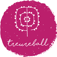 Bauma al Treureball