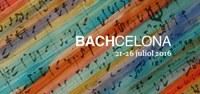 BallaBach - Bachcelona