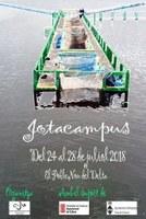 JOTACAMPUS: Curs de de Ball Folk i danses tradicionals d'arreu