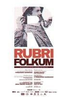 RUBRIFOLKUM: Taller de danses a càrrec de Joan Codina Vila