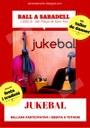 Taller de Ball Folk per la ballada amb JUKEBAL - Danses al Carrer de Sabadell