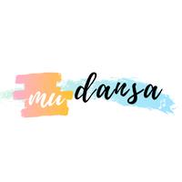MuDansa (Osona) - POSPOSAT al 2021