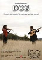 DOS Concert dels Innocents.
