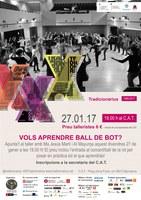 Concert i ball de Bot al Tradicionàrius amb Es Bastió de S'illa i Al Mayurqa