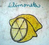 Ball folk amb Llimoneta